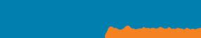 PCD systems Köln - IT-Dienstleistungen